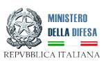 logo_ministero_difesa