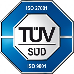 iso 27001 new